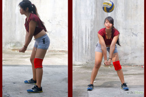 550px-Bump-a-Volleyball-Step-3