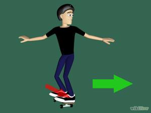 550px-Skateboard-Step-10