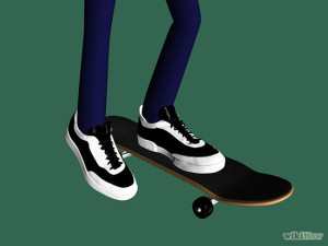 550px-Skateboard-Step-6