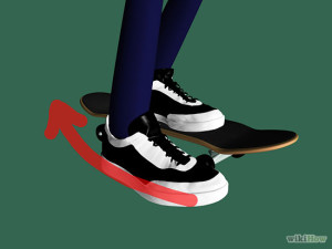 550px-Skateboard-Step-7
