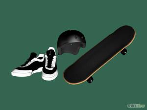 629px-Skateboard-Step-2