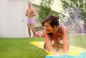 Slip_N_Slide_into_Summer_by_eyenoticed