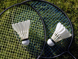 badminton-hd-505346