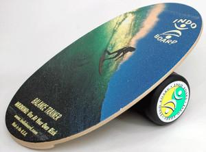 indo_board