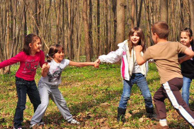 jocurile-copilariei
