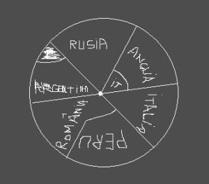 sa_vina_la_razboi