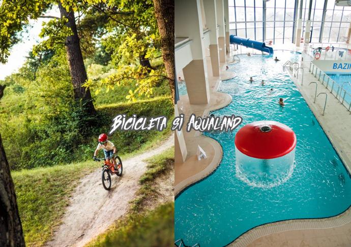 feature-kids-bikes-15-von-17-780x520